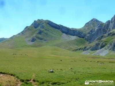Somiedo, viaje Asturias; excursiones de un día desde madrid senderismo por madrid viajes en agosto